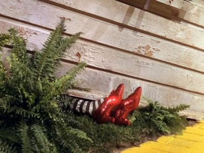 wizard-of-oz-house-ruby-slippers.jpg