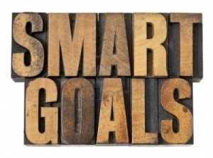 14334669-smart-goals-phrase-isolated-text-in-vintage-letterpress-wood-type-500x373