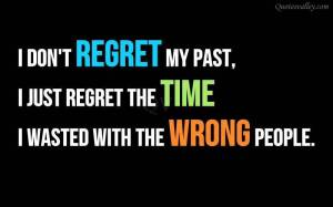 i-dont-regret-my-past