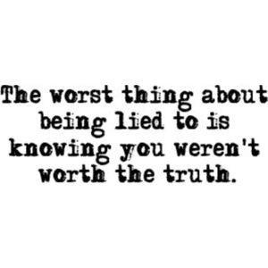 lies,hurt,love,true,typography-852f4431bb5ee1b016c97fc53e78e63d_h