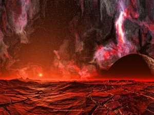martian-landscape-space-background