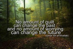 no-amount-of-guilt-can-change-the-past