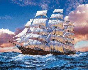 peter-gabriel-sailing-ship-paintings-art-print-painting-341336