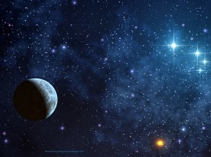 shinning-stars-space-background