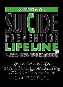 1-800-273-talk