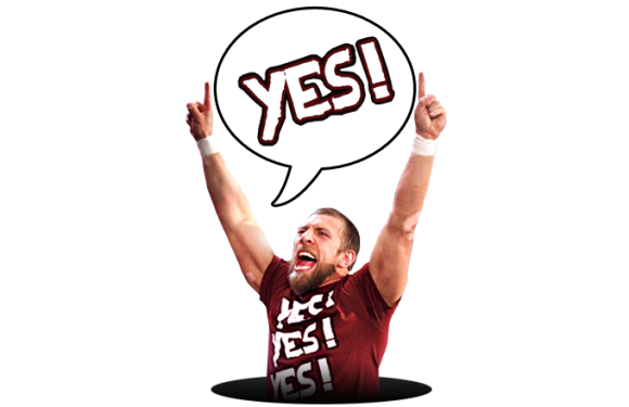 daniel_bryan_yes__by_the_jackanapes-d4wvzxm