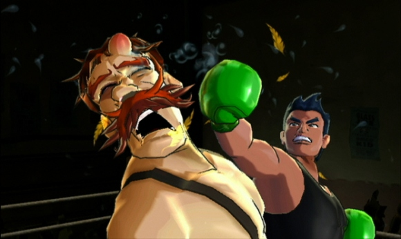 punch-out-wii-von-kaiser-knockout-screenshot