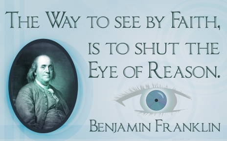 Benjamin-Franklin-Faith-and-Reason-wallpaper1