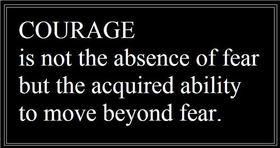 courage-quote-beyond-fear