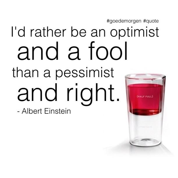 einsteinoptimist