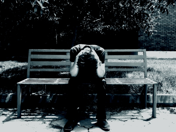 people-sad-boy-hate-lonely-3173125