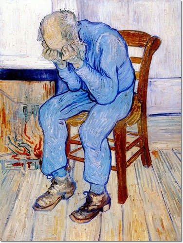 vincent-van-gogh-worn-out-or-old-man-with-his-head-in-his-hands-1890