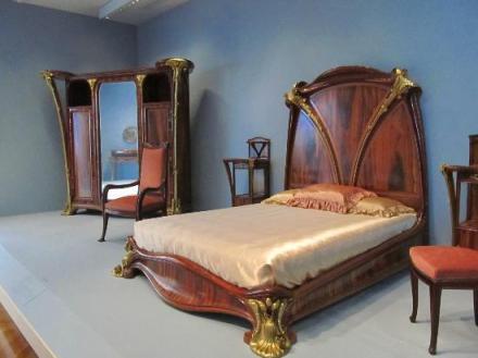virginia-museum-of-fine