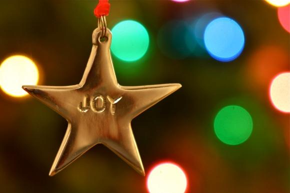 joy-297113
