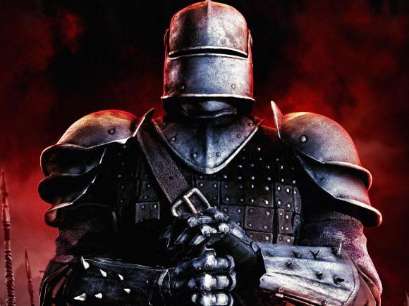 medieval-knights-yahoo-cavaleiro-484089