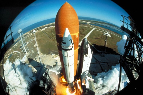space-shuttle-launch-500