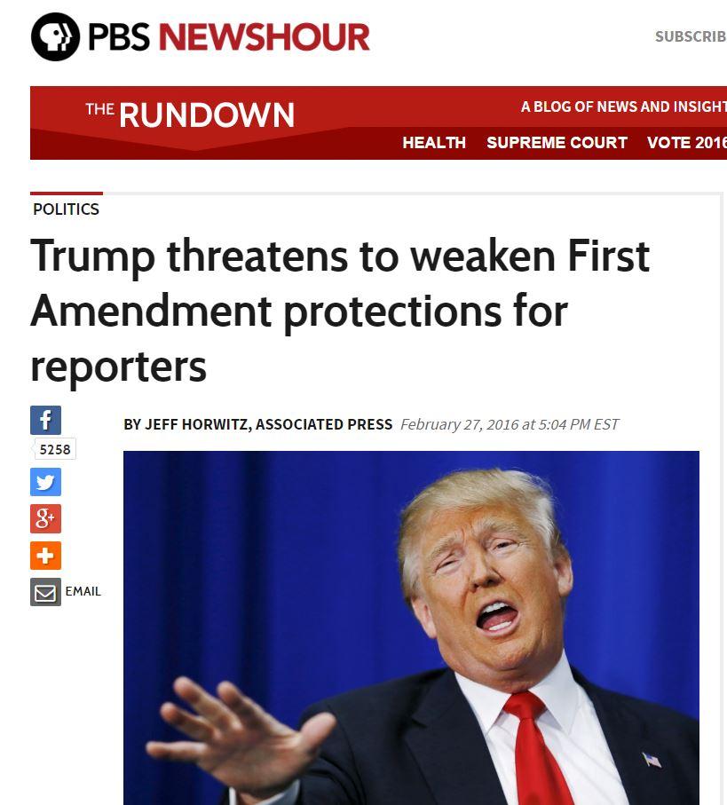 free-press-attack