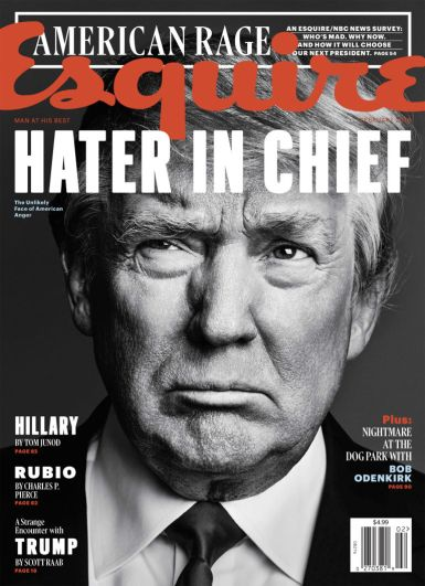 gallery-1451926582-esquire-march-cover-trump