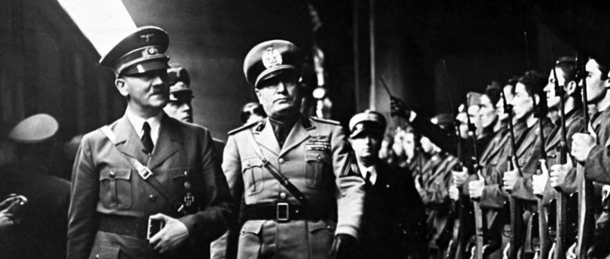 hitler_bei_mussolini_in_italien_1938_copy_copy