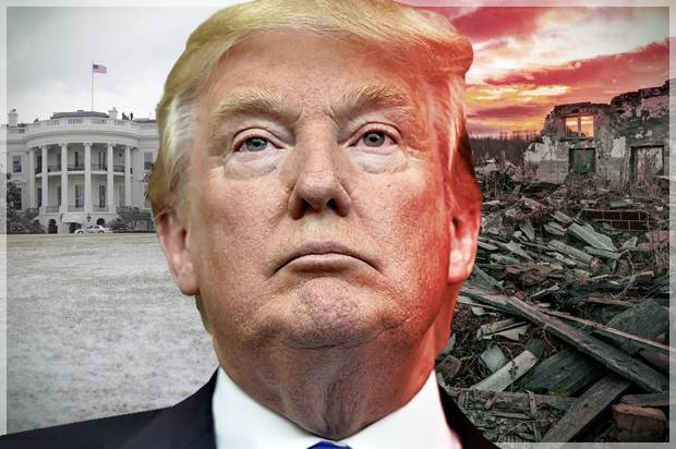 donald-trump-chaos-620x412